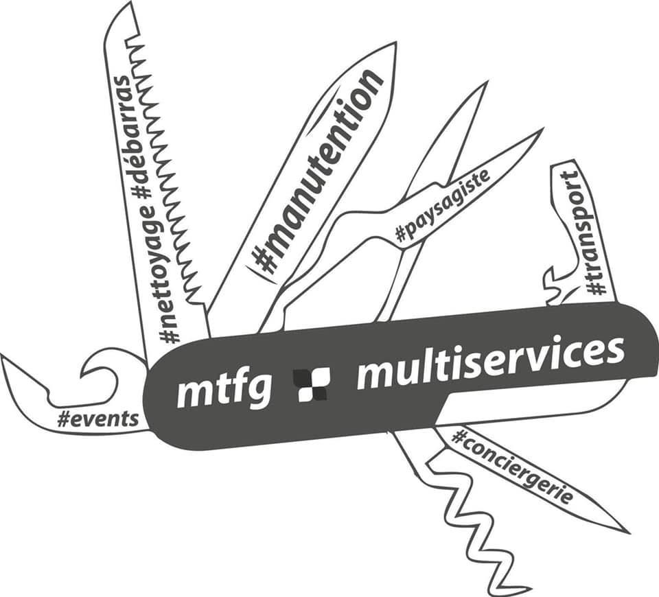 MTFG Banques - Votre couteau suisse multiservices