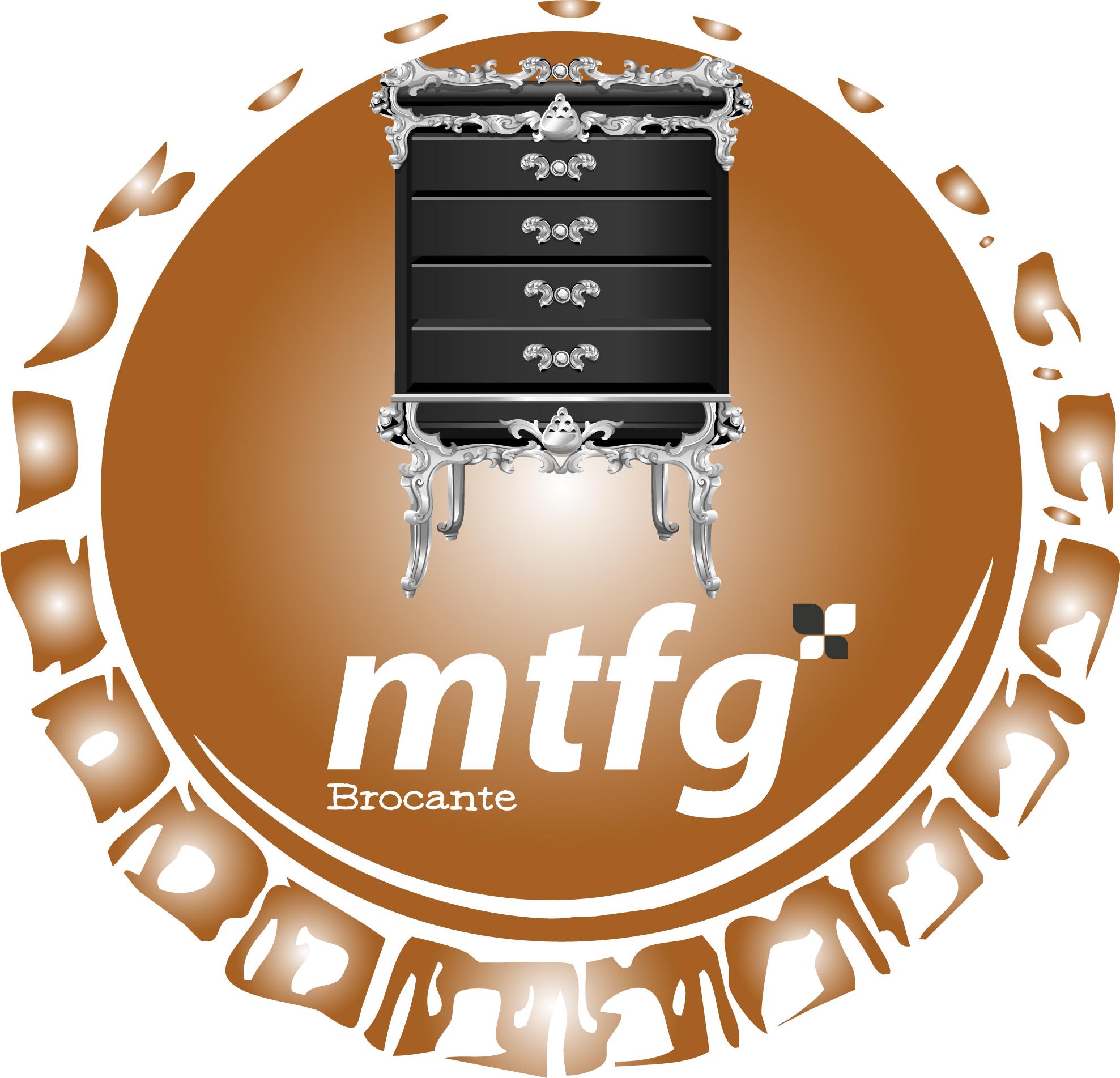 MTFG Brocante