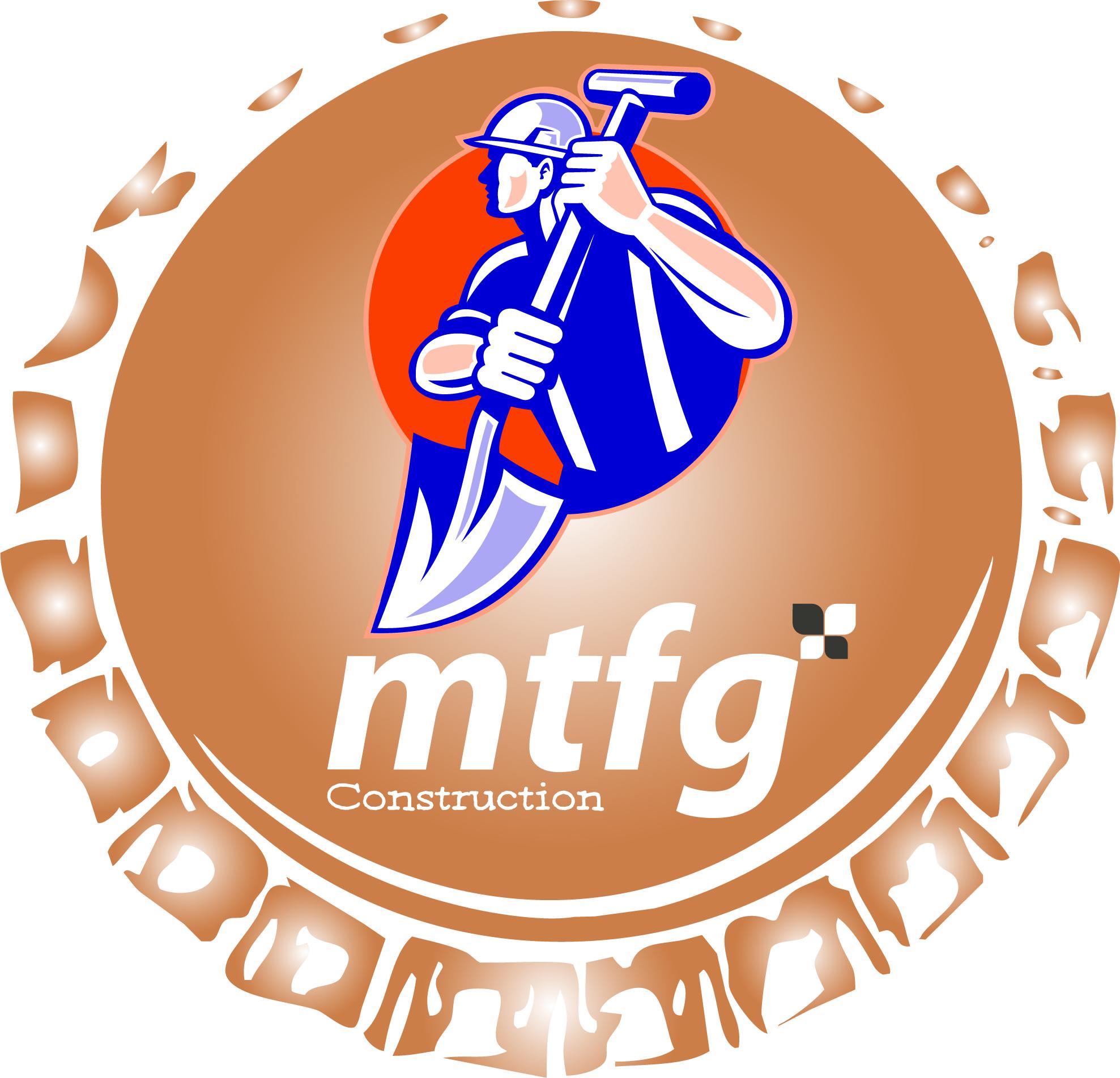 MTFG Construction