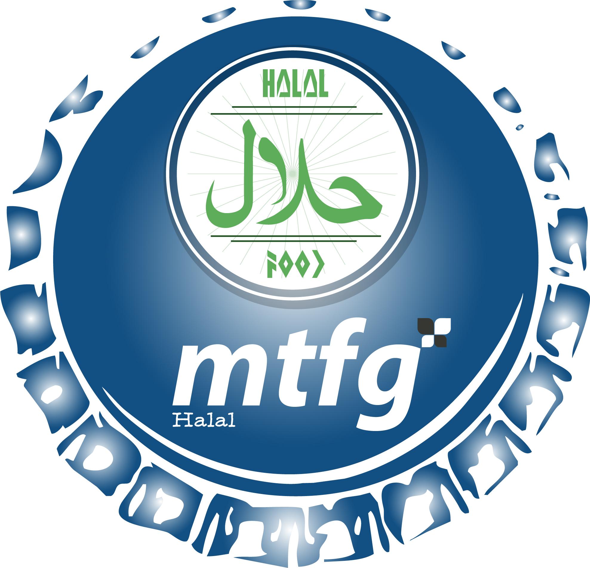 MTFG Halal